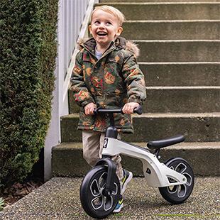 ofertas triciclos evolutivos